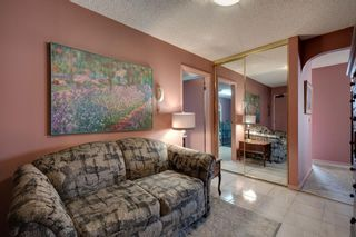Photo 41: 902 1001 14 Avenue SW in Calgary: Beltline Apartment for sale : MLS®# A1105005