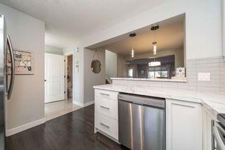 Photo 24: 1133 177A Street in Edmonton: Zone 56 House for sale : MLS®# E4262806