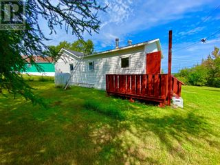 Photo 23: 6 Bayview Road in Campbellton: House for sale : MLS®# 1236332