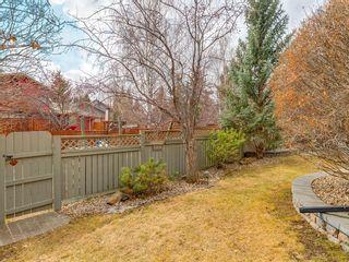 Photo 39: 115 OAKFERN Road SW in Calgary: Oakridge Detached for sale : MLS®# C4235756