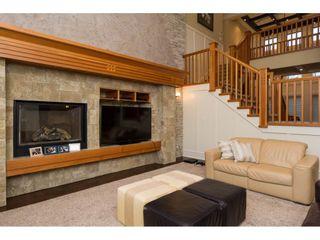 Photo 7: 17168 4 Avenue in Surrey: Pacific Douglas House for sale (South Surrey White Rock)  : MLS®# R2132542