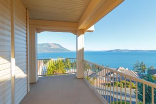 Photo 27: 3564 Ocean View Cres in Cobble Hill: ML Cobble Hill House for sale (Malahat & Area)  : MLS®# 860049