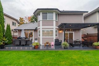 Photo 22: 8683 215 Street in Langley: Walnut Grove House for sale : MLS®# R2507447