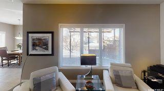 Photo 4: 619 Brookhurst Court in Saskatoon: Briarwood Residential for sale : MLS®# SK872047
