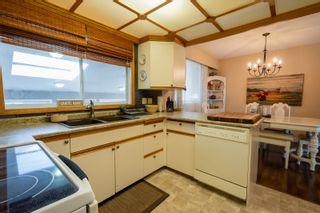 Photo 15: 30 LaVerendrye Crescent in Portage la Prairie: House for sale : MLS®# 202108992