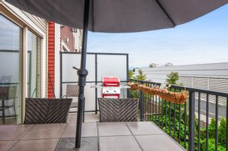 """Photo 18: 26 32633 SIMON Avenue in Abbotsford: Abbotsford West Townhouse for sale in """"Allwood Place"""" : MLS®# R2622839"""