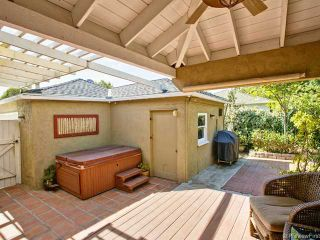 Photo 20: Residential for sale : 3 bedrooms : 4720 51st in San Diego