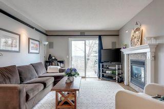 Photo 18: 32 914 20 Street SE in Calgary: Inglewood Row/Townhouse for sale : MLS®# C4236501
