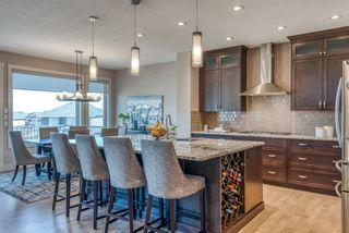 Photo 4: 26 NOLANCLIFF Crescent NW in Calgary: Nolan Hill Detached for sale : MLS®# A1098553