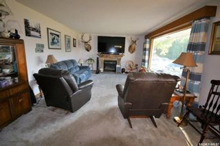 Photo 2: 401 4th Avenue in Medstead: Residential for sale : MLS®# SK863697