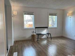 Photo 10: 201 High Avenue in Broderick: Residential for sale : MLS®# SK872266