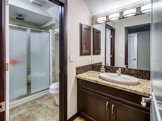 Photo 32: 278 CRANLEIGH Place SE in Calgary: Cranston Detached for sale : MLS®# C4295663