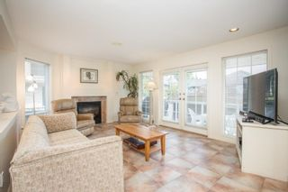 Photo 7: 2810 O'HARA Lane in Surrey: Crescent Bch Ocean Pk. House for sale (South Surrey White Rock)  : MLS®# R2593013