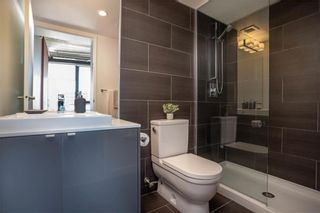 Photo 13: 908 311 Hargrave Street in Winnipeg: Downtown Condominium for sale (9A)  : MLS®# 202124844