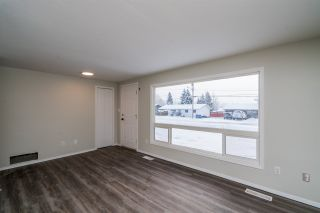 Photo 12: 7366 THOMPSON Drive in Prince George: Parkridge House for sale (PG City South (Zone 74))  : MLS®# R2420073