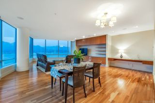 Photo 5: 2102 1077 W CORDOVA Street in Vancouver: Coal Harbour Condo for sale (Vancouver West)  : MLS®# R2293394