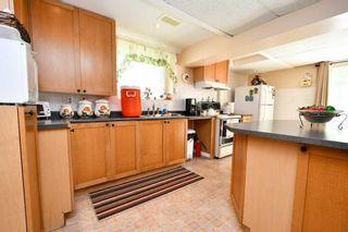 Photo 7: 2573 Lakeshore Drive in Ramara: Brechin House (2-Storey) for sale : MLS®# S5225573