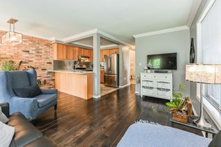 Photo 21: 14 Arrowhead Lane in Grimsby: House for sale : MLS®# H4061670