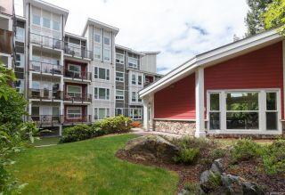 Photo 23: 103 866 Brock Ave in : La Langford Proper Condo for sale (Langford)  : MLS®# 863726