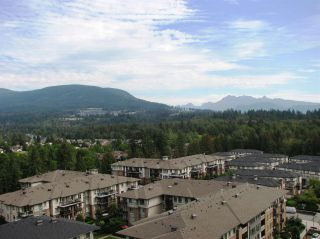 "Photo 1: 1306 3100 WINDSOR Gate in Coquitlam: New Horizons Condo for sale in ""LLOYD"" : MLS®# R2308166"