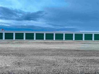 Photo 7: 31 59422 44 hwy Highway: Westlock Business with Property for sale : MLS®# E4242191