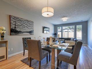 Photo 11: 2320 Magnolia Lane in : Sk Sunriver House for sale (Sooke)  : MLS®# 861179