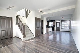 Photo 3: 3 Skyview Springs Crescent NE in Calgary: Skyview Ranch Detached for sale : MLS®# A1153447