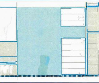 """Photo 2: 4257 S BLACKBURN Road in Prince George: South Blackburn Land for sale in """"S. E. Prince George"""" (PG City South East (Zone 75))  : MLS®# R2551021"""
