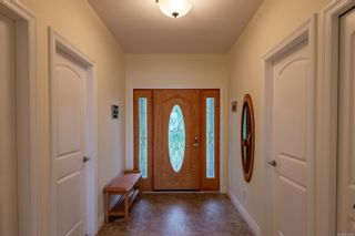 Photo 7: 4257 Discovery Dr in : CR Campbell River North House for sale (Campbell River)  : MLS®# 858084