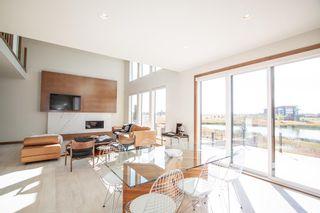 Photo 9: 259 Bonaventure Drive in Winnipeg: Bonavista Residential for sale (2J)  : MLS®# 202117321