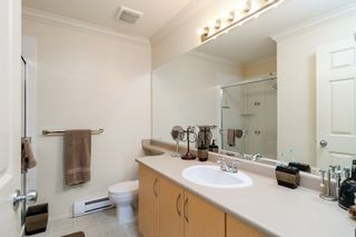 """Photo 15: 50 15 FOREST PARK Way in Port Moody: Heritage Woods PM Townhouse for sale in """"DISCOVERY RIDGE"""" : MLS®# R2207999"""