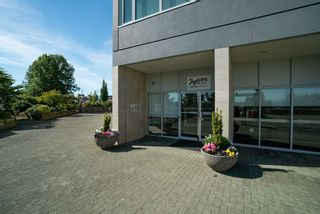 """Photo 33: 1104 3920 HASTINGS Street in Burnaby: Vancouver Heights Condo for sale in """"Ingleton Place"""" (Burnaby North)  : MLS®# R2480772"""