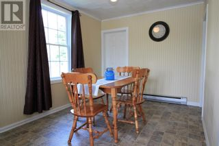 Photo 5: 32 Brigus Road in Whitbourne: House for sale : MLS®# 1232705