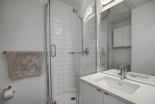 Photo 26: 3543 69 Street NW in Calgary: Bowness Row/Townhouse for sale : MLS®# A1023919