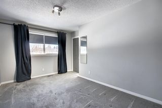 Photo 25: 28 Forest Green SE in Calgary: Forest Heights Detached for sale : MLS®# A1065576