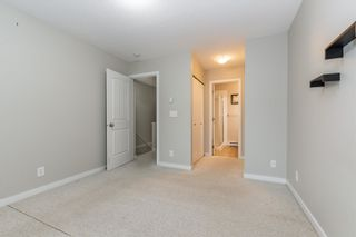 """Photo 19: 15 4401 BLAUSON Boulevard in Abbotsford: Abbotsford East Townhouse for sale in """"The Sage at Auguston"""" : MLS®# R2621672"""