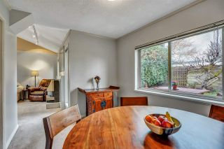 Photo 10: 6441 SHERIDAN Road in Richmond: Woodwards House for sale : MLS®# R2530068