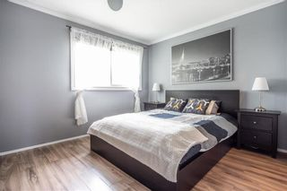 Photo 24: 5 Gables Court in Winnipeg: Canterbury Park Residential for sale (3M)  : MLS®# 202011314
