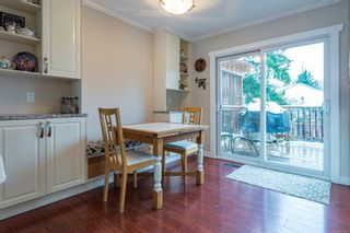 Photo 11: 463 Woods Ave in : CV Courtenay City House for sale (Comox Valley)  : MLS®# 863987
