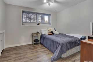 Photo 19: 6 DUNSMORE Drive in Regina: Walsh Acres Residential for sale : MLS®# SK849206