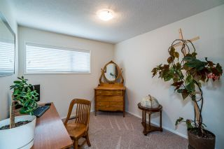 Photo 13: 112 MCQUEEN Crescent in Prince George: Highland Park House for sale (PG City West (Zone 71))  : MLS®# R2393780