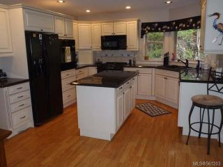 Photo 14: 690 Middlegate Rd in ERRINGTON: PQ Errington/Coombs/Hilliers House for sale (Parksville/Qualicum)  : MLS®# 561203