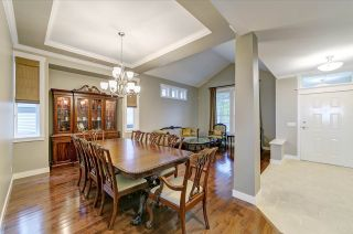 """Photo 3: 67 CLIFFWOOD Drive in Port Moody: Heritage Woods PM House for sale in """"Stoneridge by Parklane"""" : MLS®# R2550701"""