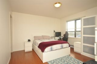 """Photo 6: 1003 6611 COONEY Road in Richmond: Brighouse Condo for sale in """"MANHATTAN TOWER"""" : MLS®# R2536822"""
