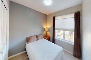 Photo 28: 629 McDonough Link in Edmonton: Zone 03 House for sale : MLS®# E4241883