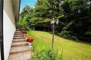 Photo 20: 5260 Coronation Road in Whitby: Rural Whitby House (Bungalow-Raised) for sale : MLS®# E3306433