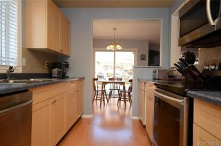 Photo 7: 3 2563 Millstream Rd in VICTORIA: La Mill Hill Row/Townhouse for sale (Langford)  : MLS®# 792182