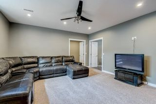 Photo 29: 529 Boulder Creek Green SE: Langdon Detached for sale : MLS®# A1130445