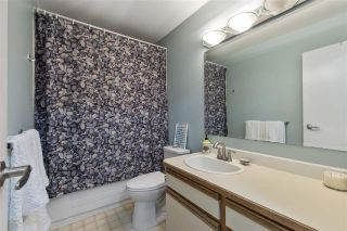 Photo 19: 415 LEHMAN Place in Port Moody: North Shore Pt Moody Townhouse for sale : MLS®# R2565469