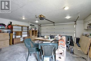 Photo 32: 4904 50 Avenue in Mirror: House for sale : MLS®# A1133039